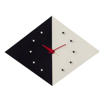 ジョージ・ネルソン カイトクロック 掛け時計