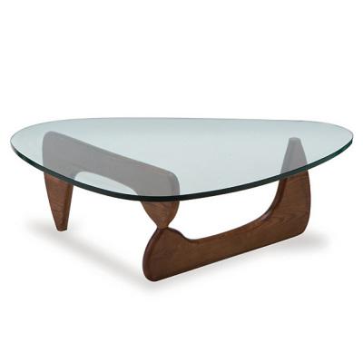 イサム・ノグチ イサムノグチ コーヒーテーブル