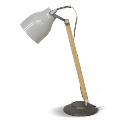 DI CLASSE ディクラッセ Falun desk lamp ファルン デスクランプ