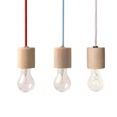 DI CLASSE ディクラッセ Nude pendant lamp ヌード ペンダントランプ