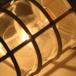 インダストリアル マリンランプ ウォールライト (8025Type)